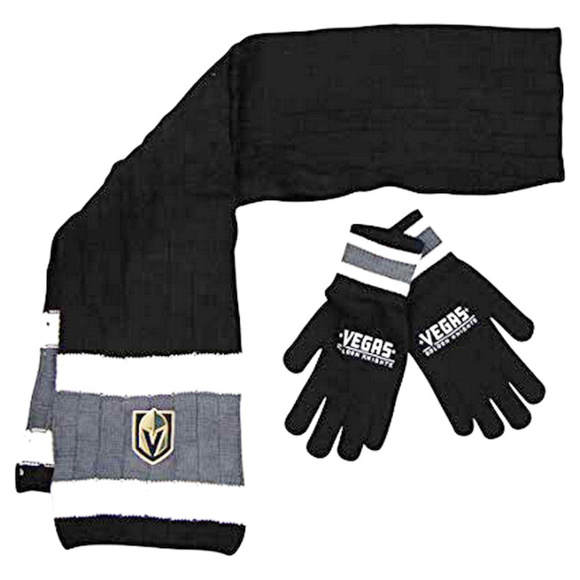 ad05ffc1c57c6f official store vegas golden knights knit 6dd09 79ced